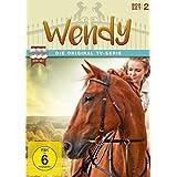 Wendy - Box 2