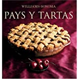 Williams-Sonoma Pays Y Tartas/ Pies And Tarts