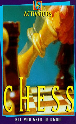 chess-activators