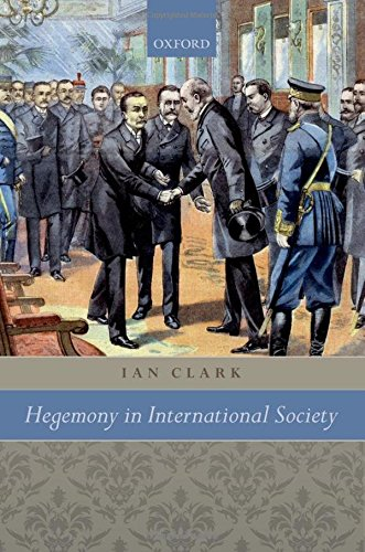 Hegemony in International Society