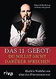 ISBN 3742304151