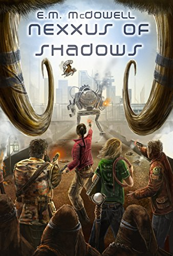nexxus-of-shadows-book-2-of-the-frameway-multiverse-series
