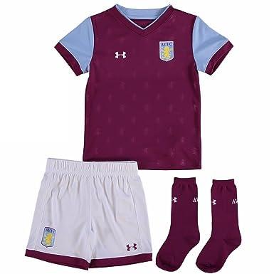 aston villa jersey on sale   OFF53% Discounts f4d622e92