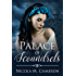 Palace of Scoundrels (Two Thrones Book 2)