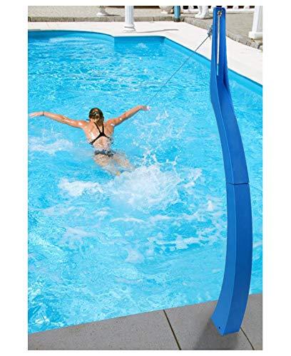 Poolathlete I Poolathlet I Pool Athlet I Pooltrainer I optimales Schwimmen ohne...