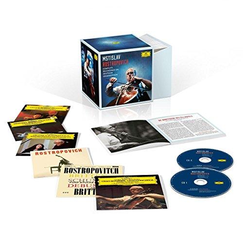 rostropovich-complete-recordings