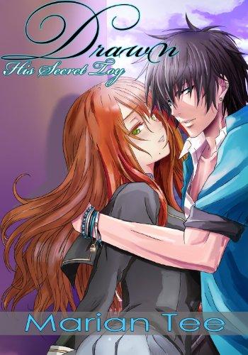 DRAWN: His Secret Toy (English Edition) eBook: Marian Tee ...