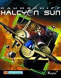 Raumschiff Halcyon Sun