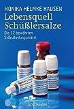 Lebensquell Schüßlersalze (Amazon.de)
