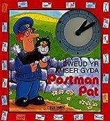 Dweud yr Amser gyda Postman Pat