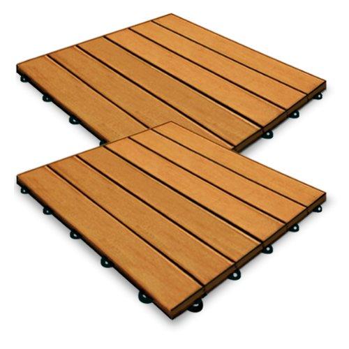 dalles-en-bois-eucalyptus-30x30cm-lot-de-11-unites-systeme-clipsable