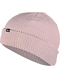2a33f465c76 Amazon.co.uk  Vans - Hats   Caps   Accessories  Clothing