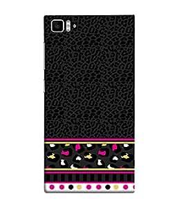 Fuson Designer Back Case Cover for Xiaomi Mi3 :: Xiaomi Mi 3 (Love heart Girl Valentine Faith peace)