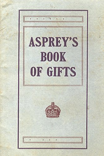 asprey-and-co-aspreys-book-of-gifts