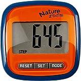 Spiegelburg 14636 Schrittzähler Nature Zoom