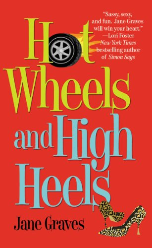 hot-wheels-and-high-heels-playboys-book-1-english-edition