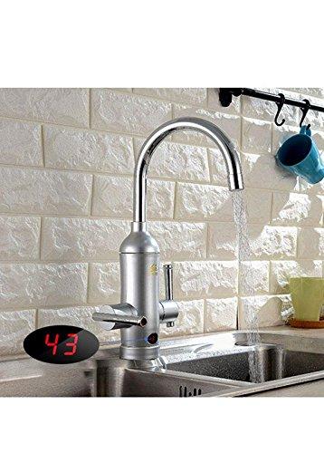 lcd-de-temperatura-pantalla-electrica-grifo-cocina-bano-doble-uso-acero-inoxidable-calentador-3s-vel