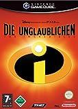 Die Unglaublichen - The Incredibles -