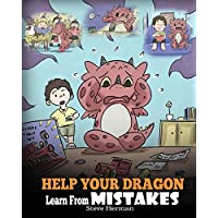 Help Your Dragon Learn From Mistakes: Teach Your Dragon It