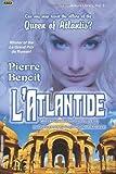 L'Atlantide (The Queen of Atlantis)