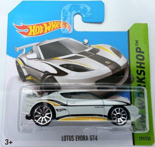 hot-wheels-2014-hw-workshop-lotus-evora-gt4-193-250-importado-de-reino-unido