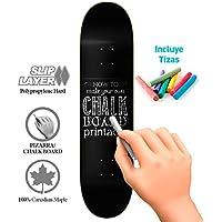 Amazon.es: Piezas de skateboards - Skateboarding: Deportes y ...