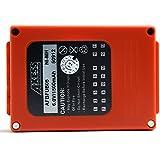NX - Batería mando de grua 6V 1500mAh - FUB05 ; 005-01-00615 ; BA2250