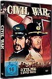 Civil War Collection kostenlos online stream