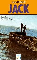 Jack. (LIFE). ( Ab 13 J.).