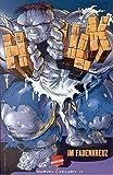 Image de Marvel Exklusiv Nr.12 , Hulk - Im Fadenkreuz, Marvel Comics