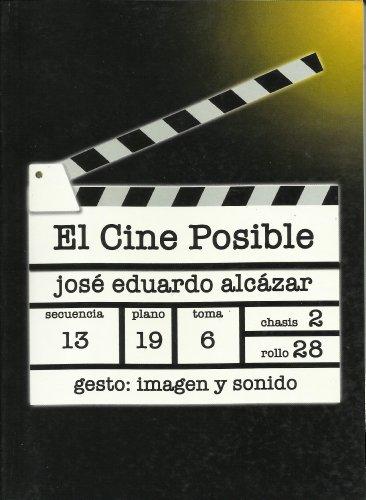 El Cine Posible