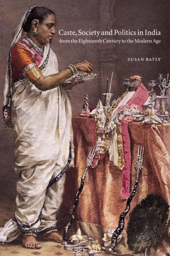 caste and politics in india Caste and politics the relationship between caste and politics in indian society has been subject of intensive study for many years many sociologists including andre beteille, rajni kothari, and anil bhatt have highlighted various aspects.