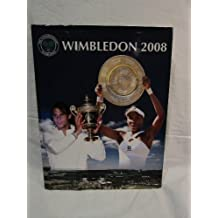 The Wimbledon Annual 2008