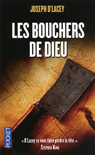 BOUCHERS DE DIEU