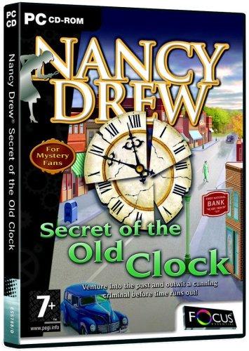 nancy-drew-secret-of-the-old-clock-pc