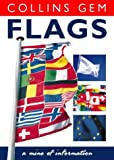 Collins Gem – Flags