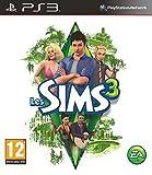 Les Sims 3 [Importación francesa]