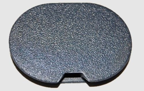 cache-anneau-de-remorquage-gris-pour-smart-roadster-towing-deckel-abschlep