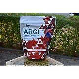 ARGI + L-Arginine Boisson