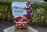 ARGI+ L-Arginin Getränk