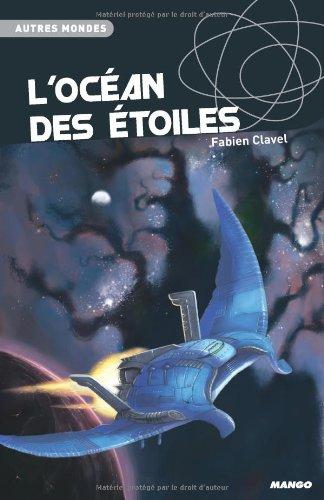 "<a href=""/node/150443"">L'Océan des étoiles</a>"