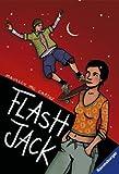Flash Jack (Ravensburger Taschenbücher)