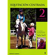 Equitación centrada 2