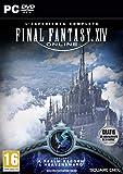 Final Fantasy XIV: A Realm Reborn + Heavensward [Bundle]