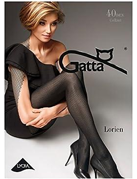 Gatta Lorien 01 - 40den - gemust