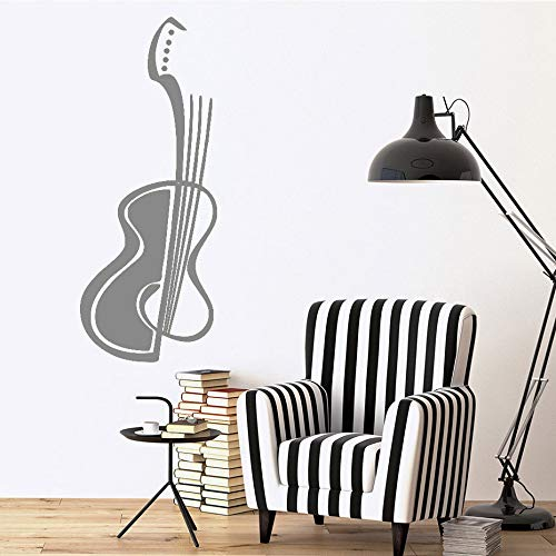 Yiyiyaya Papel Pared Living Room Art Vinyl Adhesive