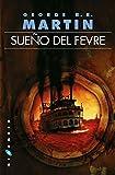 Sueño del Fevre (Omnium) (Gigamesh Omnium)