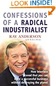 #3: Confessions of a Radical Industrialist: How Interface proved that you can build a successful business without destroying the planet