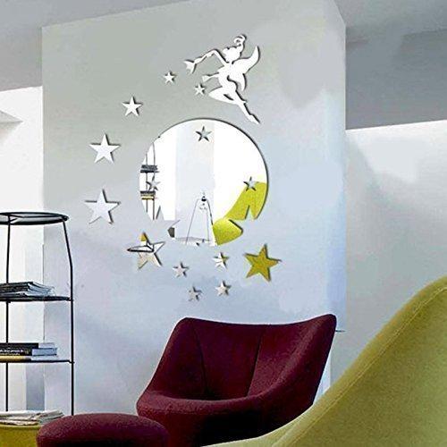 Walplus Wandspiegel