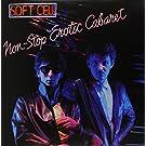Non-Stop Erotic Cabaret [Vinyl LP]
